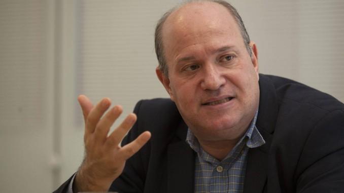 Ilan Goldfajn,Michel Temer,banco central,titular,brasil,