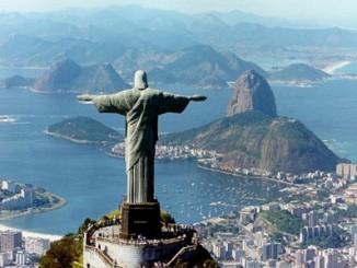 Moody's,brasil,recesión,juegos olímpicos,