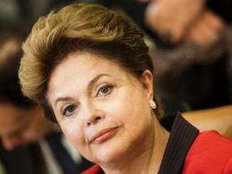 presidente interino,cámara baja,anulación,trámite de juicio,dilma rousseff,brasil,