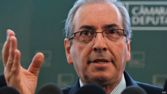 supremo,suspende,Eduardo Cunha,diputado,brasil,