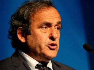 Platini seguirá su batalla judicial en los tribunales ordinarios al haber agotado todas los recursos en el ámbito deportivo.