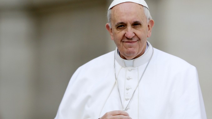 papa francisco,aboga,refugiados,primera ministra polonia,