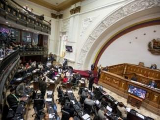 oposición,venezuela,decreto,nicolás maduro,parlamento,