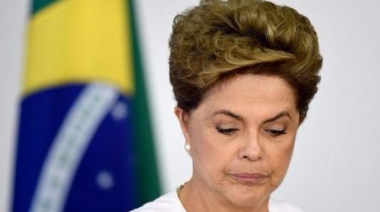 brasil,senado,votación,juicio político,dilma rousseff,destitución,