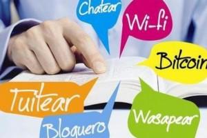 La RAE prefiere 'emoticono' a 'emoticón'. ¿La razón?: la voz española que se usa en general para las pequeñas representaciones gráficas en las computadoras es icono o ícono, y no icón', dice Fundéu.
