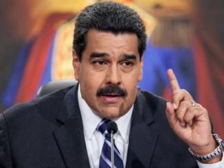 Régimen chavista,no referéndum revocatorio,oposición,sabotaje,marchas,