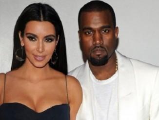 Kanye West,Kim Kardashian,despido,guardaespalda,