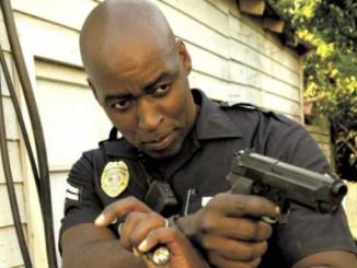 El actor Michael Jace entró a juicio por la muerte de su esposa.