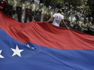 oposición,venezuela,referendo revocatorio,nicolás maduro,