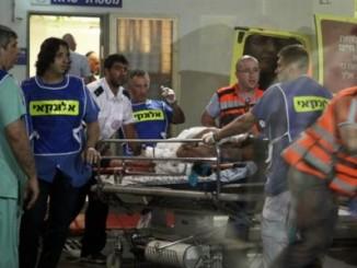 atentado,tel aviv,cuatro muertos,israel,