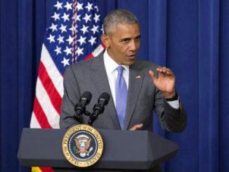 barack obama,csj,medidas migratorias,