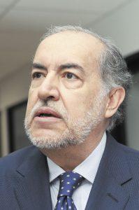 Embajador mexico