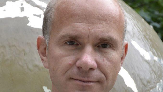 Evan Ellis,estados unidos,expulsión,nicaragua,canal interoceánico,