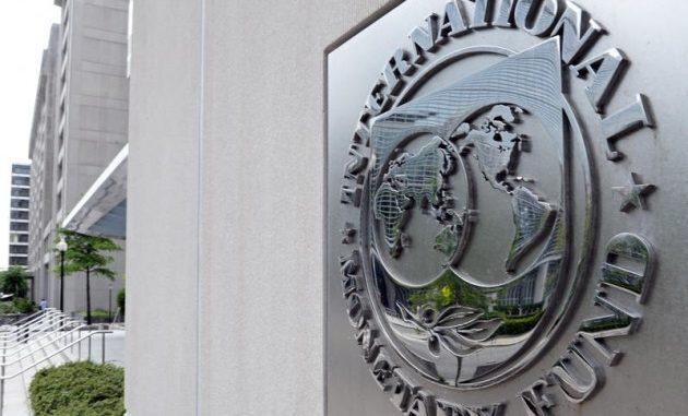 FMI,salida británica,unión europea,economía mundial,