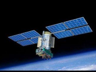 rusia,nicaragua,satélites,glonass,