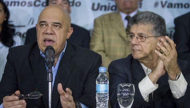 oposición,validación de firmas,referndo revocatorio,nicolás maduro,venezuela,