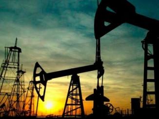 mercado petrolero,opep,equilibrio,oferta y demanda,