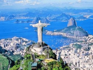 río de janeiro,brasil,emergencia económica,juegos olímpicos,