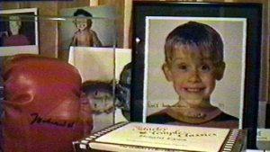 michael jackson,armario secreto,pornografía infantil,