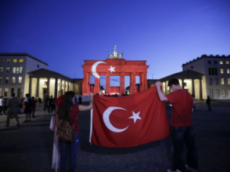 Estambul,Ataque,Suicidas,Ciudadanos de Rusia