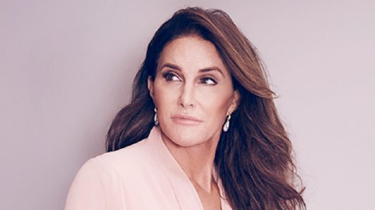Caitlyn Jenner,suicidio,hombre,mujer,