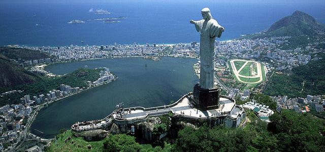 Brasil,Dinero,Crisis,Mundo,Destrucción,Globo,Gobierno