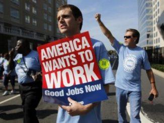 Desempleo,Beneficios,Mercado laboral,Trabajos,Proyectos