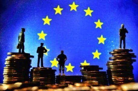 Mercado,Rentabilidad,Europa