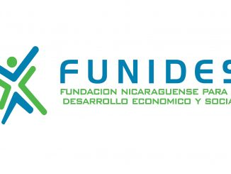 Funides