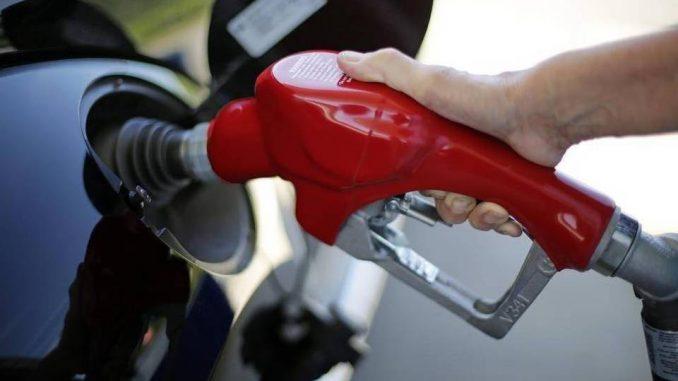 Impacto,Precios,Combustible,Baja