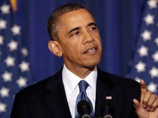 obama,rechazo,medidas,para,control,de armas,