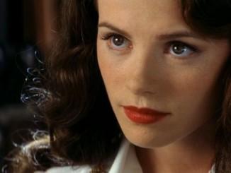 Kate Beckinsale,Michael Bay,críticas,cine,