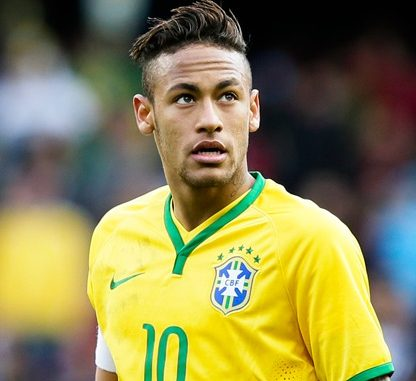 Juicio,Neymar,Aceptar,Multa