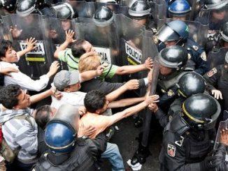 protesats_de_maestros_en_mexico