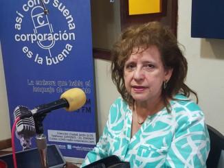 Rosa Marina Zelaya-Resolución CSJ