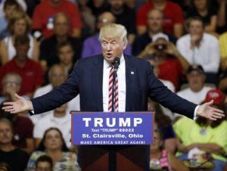 Limitaciones,Oposición Republicana,EEUU