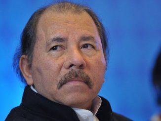 El Tribunal Electoral, controlado por el presidente, despoja a la oposición de sus escaños parlamentarios. Ortega impone en Nicaragua