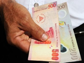 Aguinaldo del sector privado ya planificado trabajadores