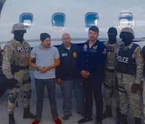 asesinato,testigos,sobrinos,Nicolás Maduro,