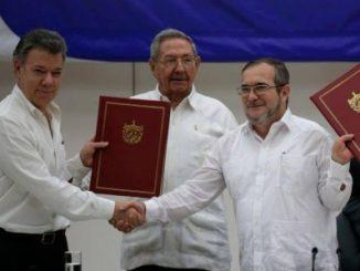 Colombia,Cuba
