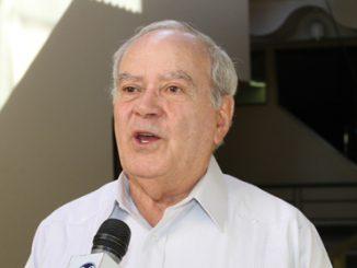 CSJ,Indalecio Rodríguez,Procesos,Violaciones