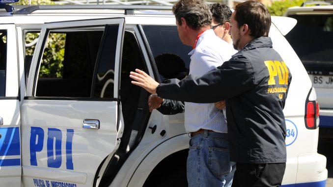 jueves 211 de julio Brasil arresta a 10 personas sospechosa de atentados para los juegos olimpocos