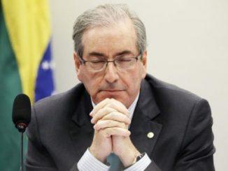 Tribunal Supremo de Brasil