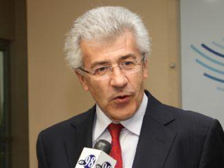 Embajador de Francia en Nicaragua, Señor Fréderic Basaguren