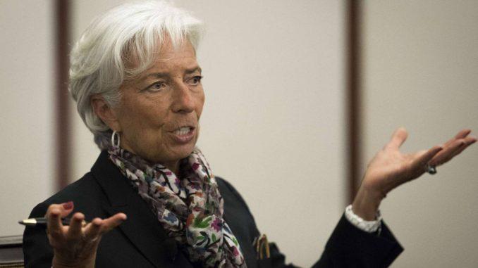 FMI,economía mundial,América Latina,