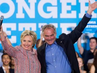 Hillary clinton,fórmula,