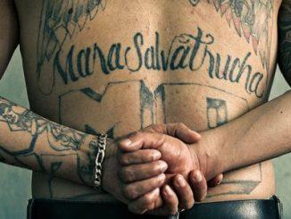 onu,refugiados,acnur,violencia,pandillas,centroamérica,