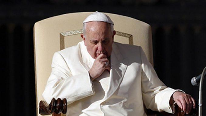 Papa Francisco,guerra,mundo,