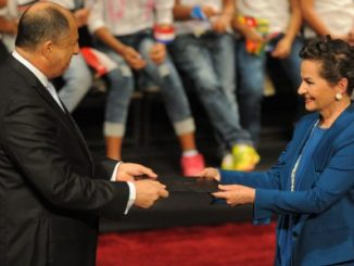 ONU,Christiana Figueres,candidata,Líder,Costa Rica