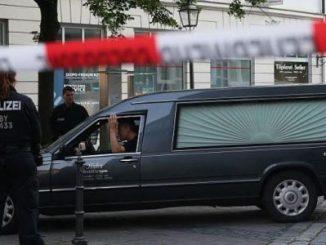 emigrante sirio,heridos,Alemania